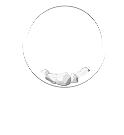 Camping Fondespierre