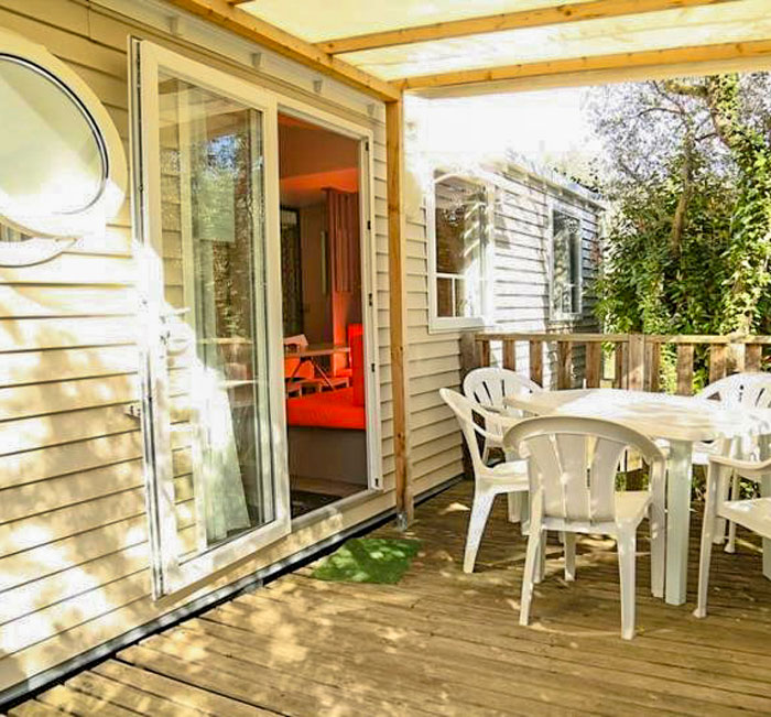 mobil-home 30 montpellier