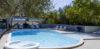camping piscine montepellier