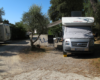 camping car montpellier